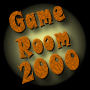 Game Room 2000