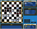 CLICK TO PLAY - Multiplayer Chess